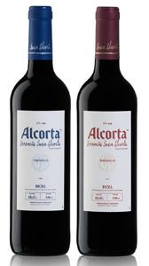 Herencia el homenaje a juan alcorta financial food lunes 20 4 2015 - Bodegas alcorta ...