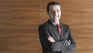 Juan Antonio Pons