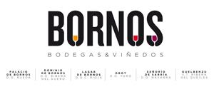 Logo Bornos
