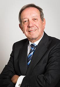 Luciano Herrera