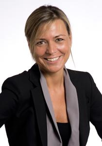 La Asamblea General de Produlce ha ratificado en su puesto a la presidenta Olga Martínez, así como a su nuevo Comité Ejecutivo, órgano ejecutivo de los ... - OlgaMartinez_PRODULCE020715