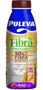 Nueva Puleva Fibra