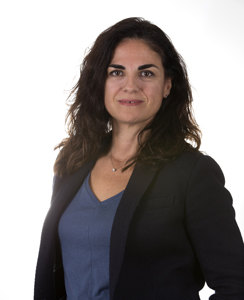 Susana Álvaro