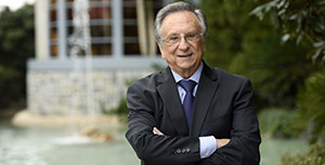 Tomás Fuertes