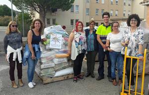 Zuera Solidario
