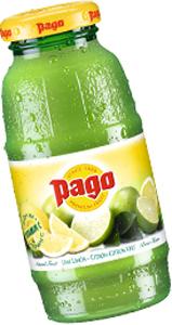 Zumos Pago