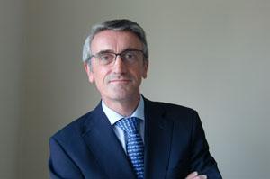 Antonio Álvarez Montalvo