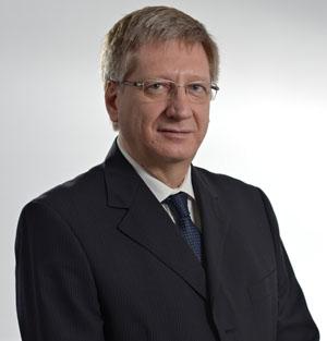 Antonio Coto