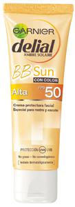 BB Sun