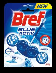Blue Activ