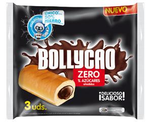 Bollycao Zero