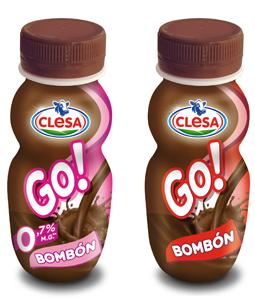 Go Bombón