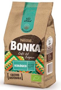 Bonka Ecológico