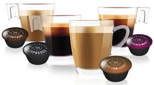 Cafés Oquendo