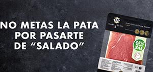 Campaña de Torre de Núñez