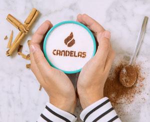 Cafés Candelas