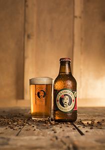 Nueva cerveza