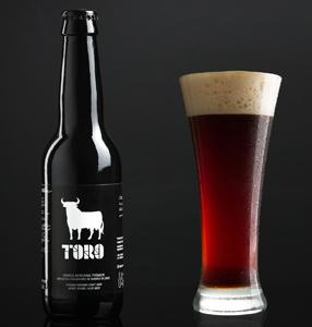 Cerveza Toro
