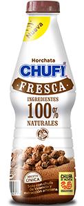Nueva Chufi Fresca