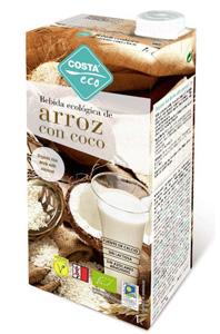 Costa Eco
