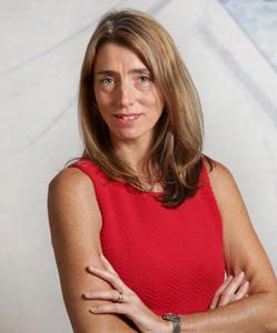 Cristina Kenz