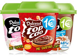 TopCao de Dulcesol