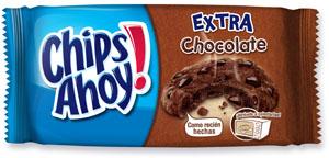 Extra Choco