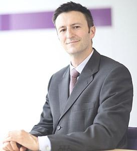 Enrique Montañés