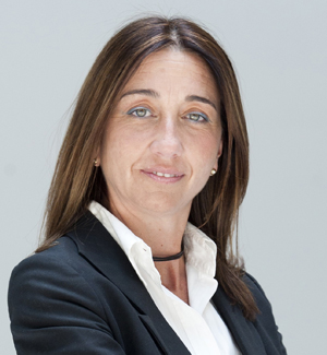 Fabiana Santamaria Trace One