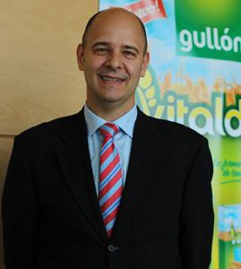 Félix Gullón