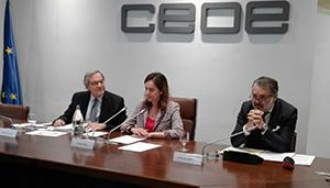 Presentación resultados Ferrero Ibérica