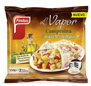Findus Campesina