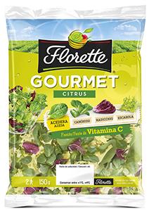 Florette Gourmet