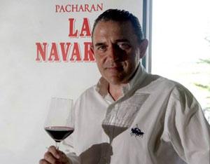 José Manuel Plo