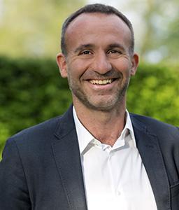 Franco Giannicchi