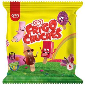 Frigo Chuches