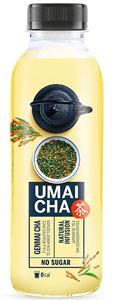 Genmai Cha