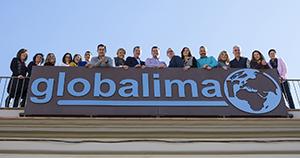 Equipo de Globalimar