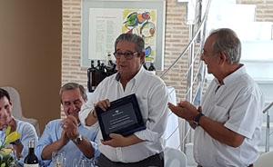 José Fuertes