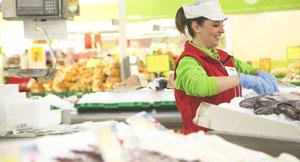 supermercado Hnos Martín