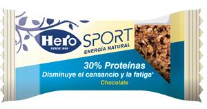 Hero Sport