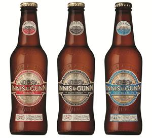 Innis&Gun
