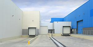 Ampliación de las instalaciones