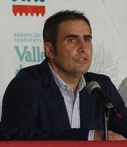 Montero Quintín