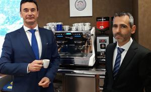 Grupo Iparcoffee