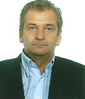 Jorge España