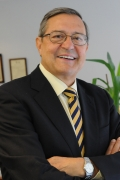 Jorge Jordana