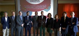 Coexphal