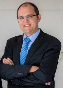 Josep Piqueras