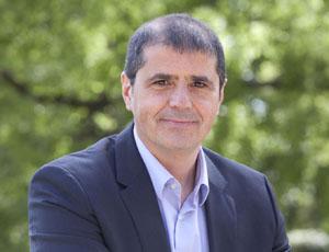 Josep Montserrat